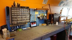 build a saxophone repair workbench the open source saxophone