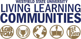 Westfield State University Map by Living Learning Communities Westfield State University