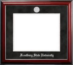 fsu diploma frame fsu bookstore diploma frame for diploma size 11x14 for