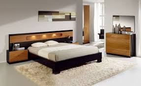 Bed Headboard Design 40 Trendy Headboard Design Ideas Ultimate Home Ideas