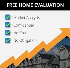 free home free home evaluation harry sarvaiya real estate