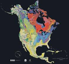 map us geological survey map of america