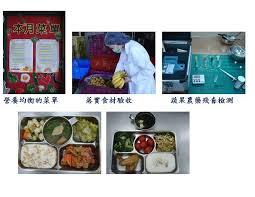 mat駻iel de bureau li鑒e cuisiniste li鑒e 100 images b b 35 a li bnb 臺灣員山鄉booking