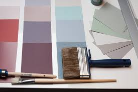 interior painting cost and money saving tips for your home