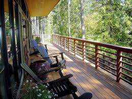 exterior lovable small terrced balcony ideas for tropical home