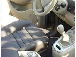 housse siege scenic 3 mon siège de scenic 3 initiale renault forum auto plus