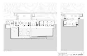 coastal house by izquerdo lehmann arquitectos home reviews