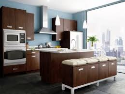 remodeling westchester renovations westchester county