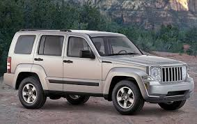 2012 jeep liberty owners manual 2012 jeep liberty owner s manual service manual owners