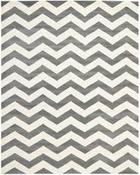 Zig Zag Area Rug Decorating Ideas Interesting Image Of Accessories For Living Room