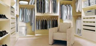 universal decoration custom made dressing rooms