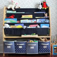 storage bins kids stackable storage bins storage bins for baby