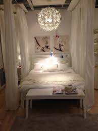 lustre ikea chambre ikea lustre chambre trendy eclairage led cuisine ikea plafonnier