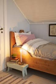 Small Rooms Interior Design Ideas Best 10 Cozy Small Bedrooms Ideas On Pinterest Desk Space Uni