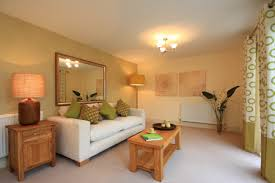 show homes interiors show home interior design budget designers interior design