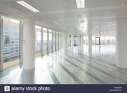 Office View by Interior View Of 10 Hammersmith Grove A New Office Development In
