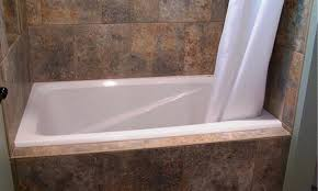 tubs small jetted tub charming best small jetted tub tubs small jetted tub jetted tub shower combo amazing small jetted tub free extra deep