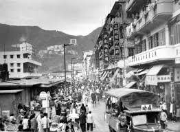 canap駸 3 2 places 743 best hk memory images on hong kong macau and nostalgia