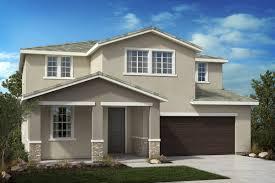 kb home design studio prices reno nv new homes for sale presidio