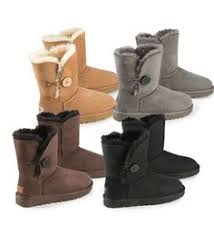 ugg womens boots whiskey ugg marciela boots combine style with practicality polished