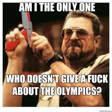 John Goodman Meme - john goodman memes quickmeme