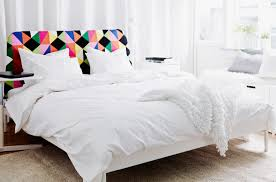 Tanum Rug Ikea 45 Ikea Bedrooms That Turn This Into Your Favorite Room Of The House