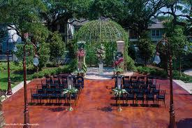 Galveston Wedding Venues The Bryan Museum Venues Weddings In Houston