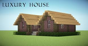 farm house pack 23 different houses with download minecraft