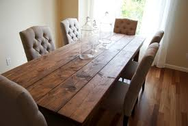 country style dining room table country style long rustic farmhouse dining table made from dining