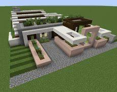 Minecraft Mansion Floor Plans Best 25 Minecraft Modern House Blueprints Ideas On Pinterest