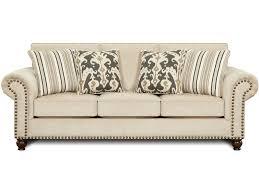 living room sofas kittle u0027s furniture indiana