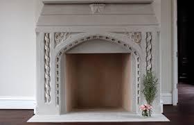masonry fireplace accessories