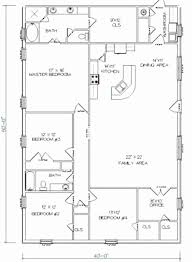 free home plan free home plan software fresh floor plan for e house