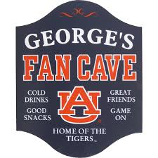 auburn tigers gear all gifts considered