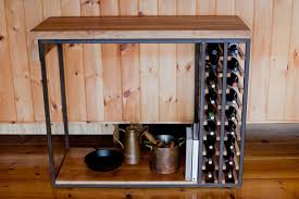 Catskill Craftsmen Kitchen Island by 28 Kitchen Islands With Wine Racks 29 Quot Catskill