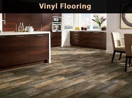 lovely idea flooring kent vinyl resilient floors and kentwood