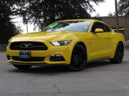 2015 gt mustang for sale used 2015 ford mustang for sale raleigh nc 1fa6p8cf2f5300516