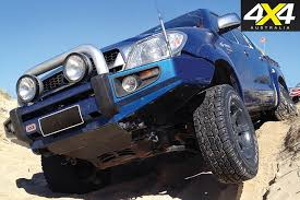 13 Best Off Road Tires All Terrain Tires For Your Car Or Truck 2017 Pertaining To Cheap All Terrain Tires For 20 Inch Rims Off Road Tyre Guide 4x4 Australia