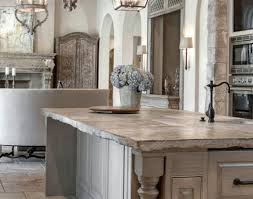 tuscan kitchen canisters sets kitchen picturesque design tuscan kitchen ideas best 25 kitchens