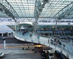 Portland International Airport Map by Travel To Portland Portland Airport Travel Portland