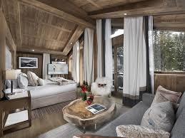 hôtel barrière les neiges courchevel france booking com