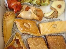 la cuisine orientale cuisine orientale découvrez des saveurs délicieuses à aubagne