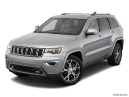 deals on jeep grand 2014 jeep grand limited 4x4 ecodiesel web2carz