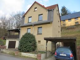Zu Verkaufen Einfamilienhaus Haus Zum Verkauf 04703 Polkenberg Mapio Net