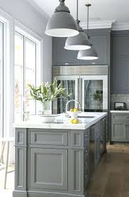 most popular wood kitchen cabinets ideas cabinet colors trends