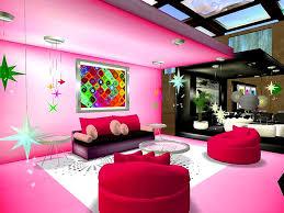 five cool room ideas for everyone bathroom cool rooms ideas enchanting five cool room ideas for