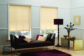 Blinds Nuneaton Lounge Blinds Leicester Carpets Curtains And Vinyl Dalkard