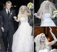 stylish wedding dresses brides and their wedding dresses stylish wedding ideas