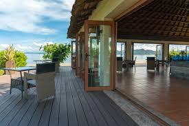 huma island resort u0026 spa updated 2017 prices u0026 reviews