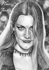 floor jansen by lapis lazuri on deviantart